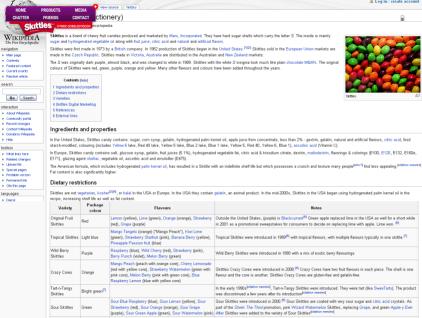 skittles-wikipedia-homepage