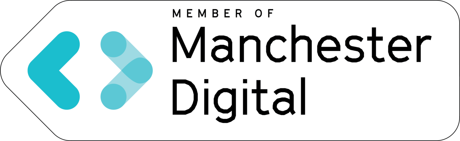 Rob Weatherhead Manchester Digital