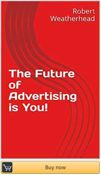 future of advertising ebook