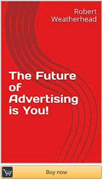 future of advertising ebook